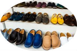 Сертификат соответствия на обувь ТР ТС 017/2011