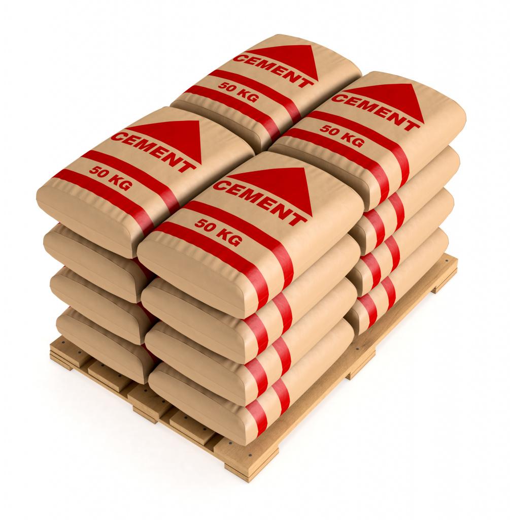 2364 смеси и растворы строительные смеси строительные растворы строительные заливка бетона частями