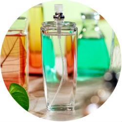 ТР ТС «О безопасности парфюмерно — косметической продукции» ТР ТС 009 2011