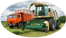 ТР ТС о безопасности машин и оборудования 010/2011