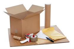 Технический регламент о безопасности упаковки