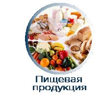 Пищевая продукция декларирование