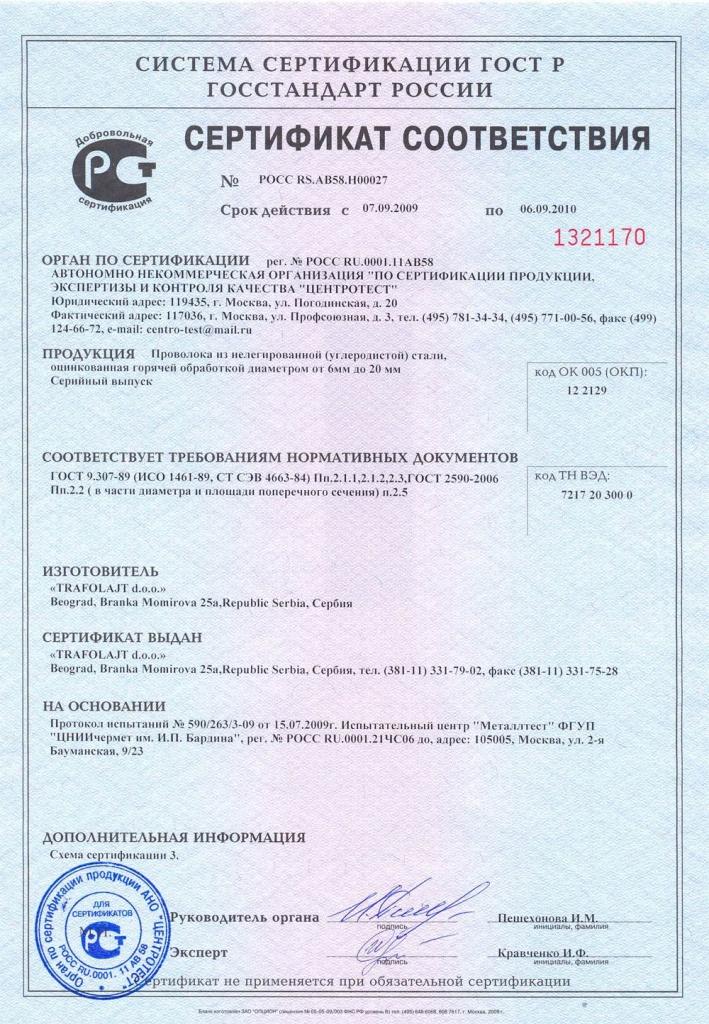 Сертификация пк 28 стандартизация и сертификация шпора